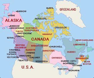 us map with alaska and canada szkoła podstawowa im henryka sienkiewicza w niesułkowie
