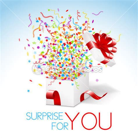 surprise gifts items similar to grab bag surprise gift gift box custom