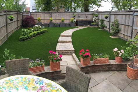 artificial grass  gardens sussex sussex artificial