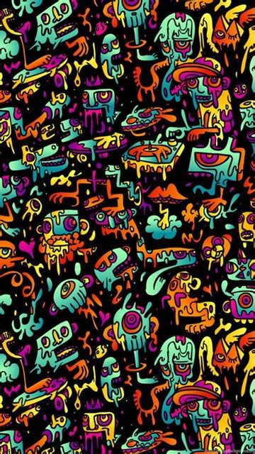 graphic abstract wallpaper hd wallpapers downloads