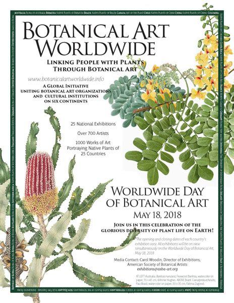 botanical art at filoli worldwide day of botanical art filoli
