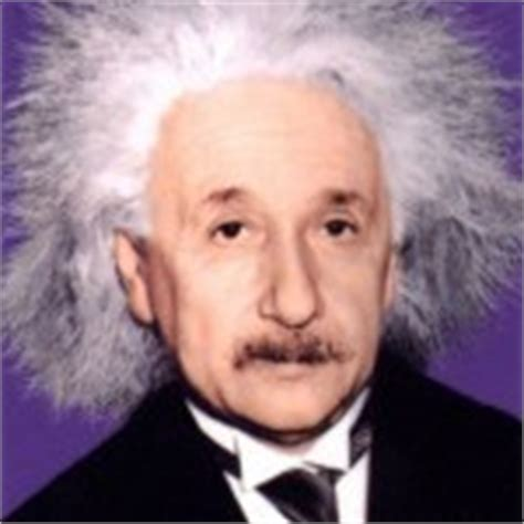 born einstein debate biography of albert einstein