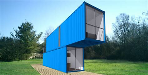 prefab friday lot ek container home kit chk lot ek gt gt noticias gt gt arquitectura arte dise 241 o gt gt gt