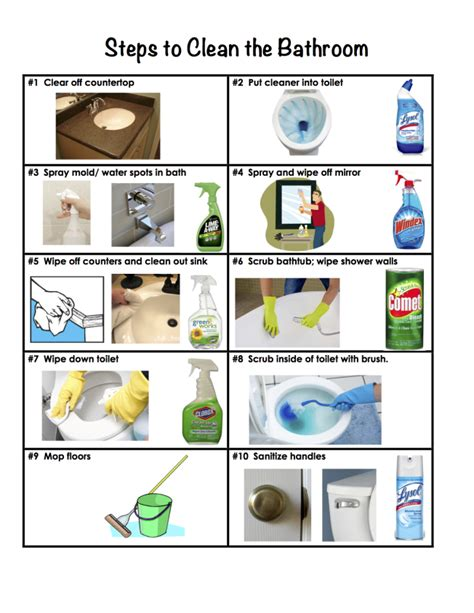 how to clean a bedroom step by step step of how to clean 28 images how to clean a house step by step 28 images how to