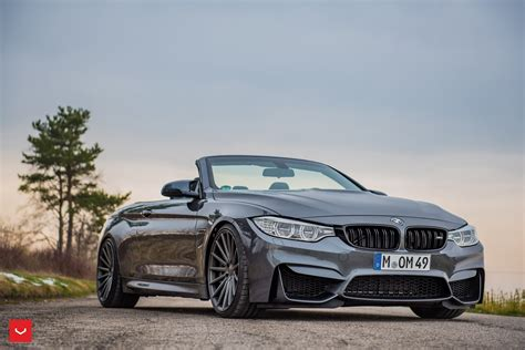 Bmw Car Wallpaper Photo Editor by 2016 Bmw M4 Convertible Wallpapers Hd