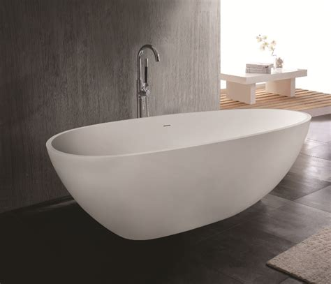 bathtub online taga bd 1011 bathtub choose your bathtub in our online