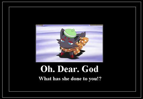 Dear God Meme - oh dear god memes image memes at relatably com