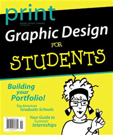 graphics design for dummies my ongoing portfolio graphic design for dummies