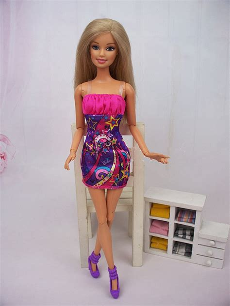 dolls house dresses popular dress doll house buy cheap dress doll house lots from china dress doll house