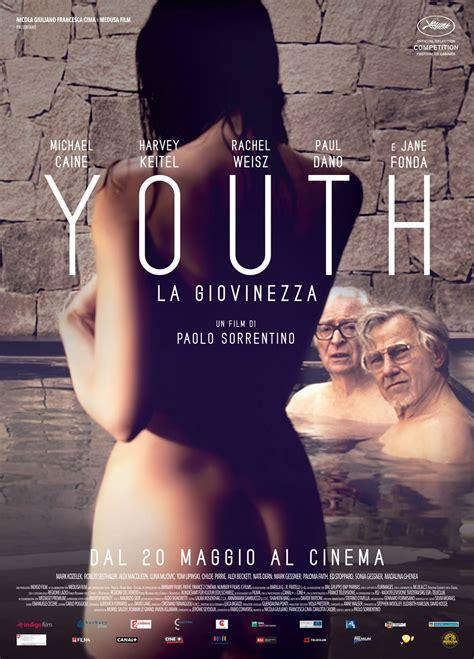 film youth youth 2015 1080p bluray dhaka movie