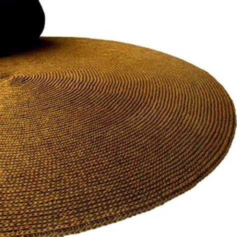 tappeti di corda tappeti di corda ikea idee per il design della casa