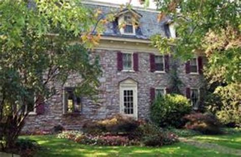 bucks county bed and breakfast 33 best new hope pa images on pinterest new hope pa