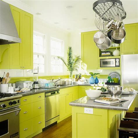 green kitchen color schemes 80 cool kitchen cabinet paint color ideas noted list