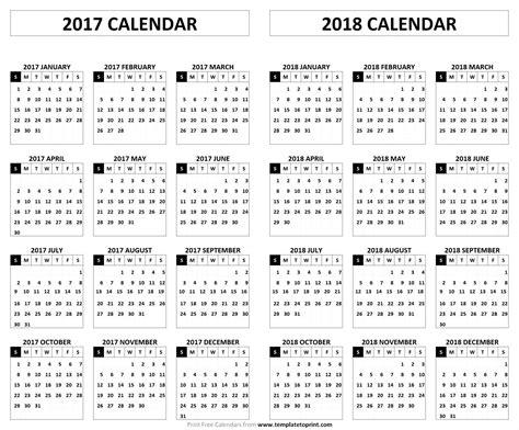 printable calendar 2018 western australia 2018 calendar western australia merry christmas happy