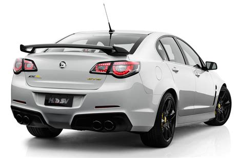 holden f hsv f model by model guide photos 1 of 51