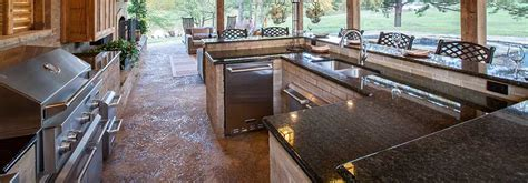 country kitchen in jackson ms home remodeling custom kitchens baths kitchen design