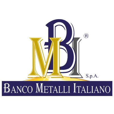 banco metalli italiano bmi banco metalli italiano spa bigiotteria