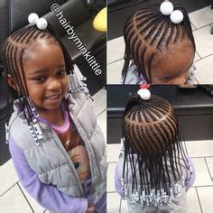 hairby minklittle 1000 images about hair styles for granddaughters on
