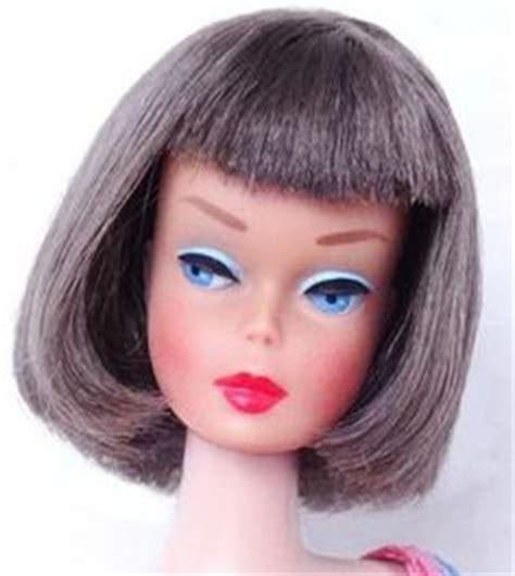 fashion doll websites joe blitman s silkstone 169 doll page 2015 miss