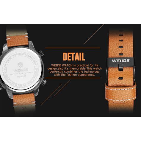 Jam Tangan Pria Sport Pedometer Rate Skmei Dg1058hr 1 jam tangan korek bandung jualan jam tangan wanita