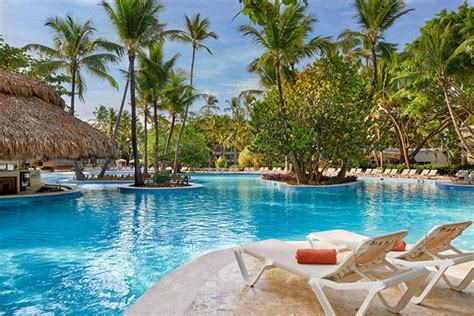Sunscape Dominican Beach Punta Cana Vacation Sweepstakes - sunscape bavaro beach punta cana punta cana