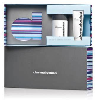 Dermalogica Gift Card - gift vouchers a touch of beauty bristol