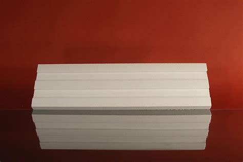 Kunststoff Gesimse Preise by Au 223 En Stuckprofil Le 8 Stuckrpofile Styropor