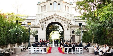 best inexpensive wedding venues nyc bronx zoo weddings get prices for wedding venues in new york ny