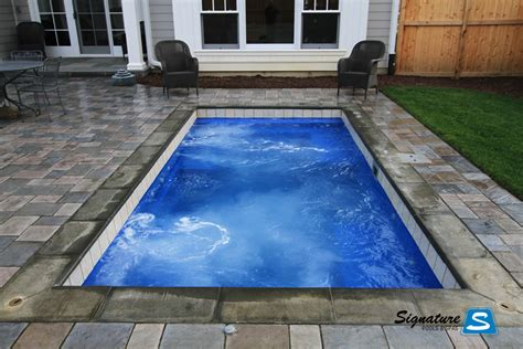 small lap pool lap pools on pinterest outdoor showers small pools and