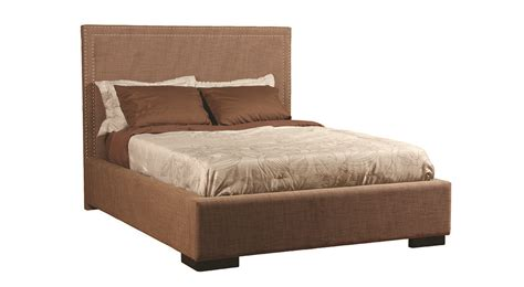 Bobs Sofa Bed Bob S Furniture Sofa Bed From Krrb Local Bobs Sofa Bed
