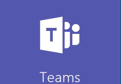 Office 365 Teams Microsoft Teams Means Productivity Gains Stratuslive