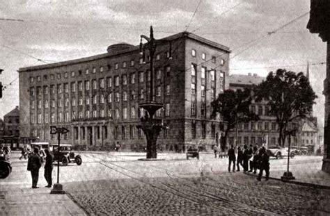 deutsche bank chemnitz blz altes chemnitz falkeplatz