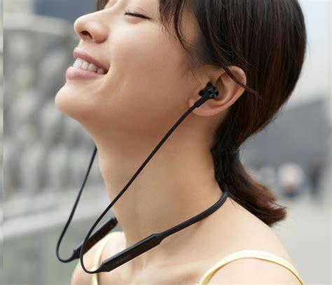 huawei freelace wireless earphones    tricks