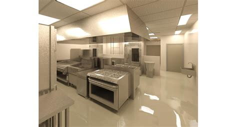 Kitchen Designers Houston - commercial kitchen layout examples home decorators collection