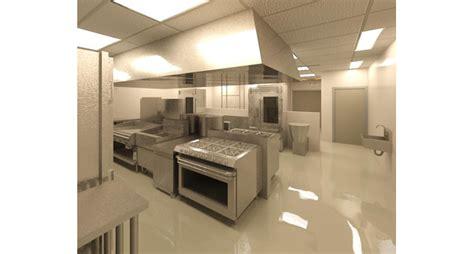 commercial kitchen design software commercial kitchen layout exles architecture design