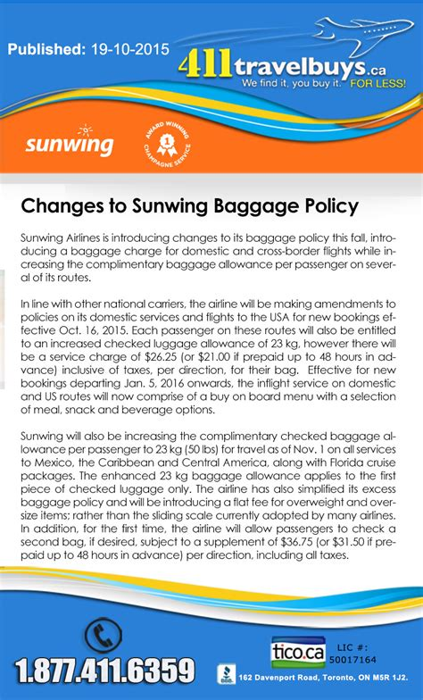 united airline baggage rules united airlines baggage sizes 28 images carry on united