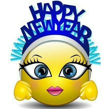 emoji new year 13 best emojis happy new years images on pinterest