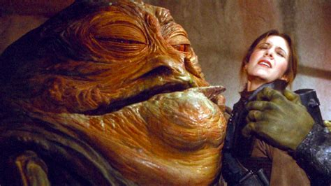 google images jabba the hutt meet the man who worked inside jabba the hutt s stomach