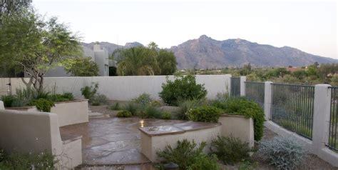 landscape design tucson landscaping tucson landscaping network