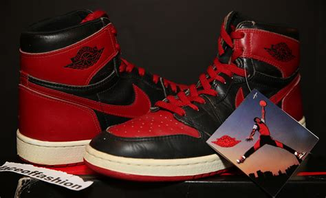 facts about basketball shoes 10 interesting facts about nike signature athletes page