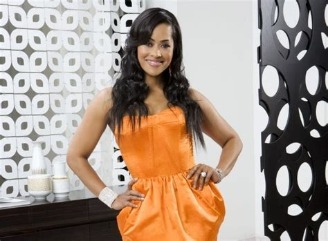 lisa wu hartwell 2014 where are they now all 42 former quot real housewives quot