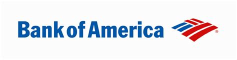 Gift Card Bank Of America - bank of america credit card payment login address customer service