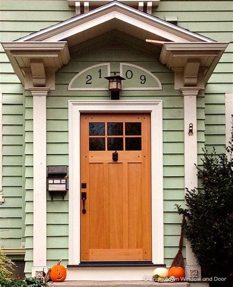 Nantucket Front Doors Front Door Inspiration