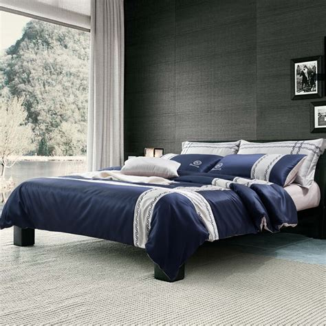 mens comforter set queen comforter sets for men promotion shop for