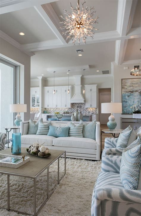 coastal decorating 25 best ideas about coastal decor on house decor room and coastal cottage