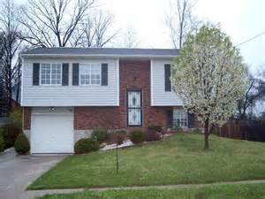 apartments for rent northern kentucky rentals