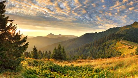 english sunset spectacular scenery pinterest montana mountains wallpaper wallpapersafari