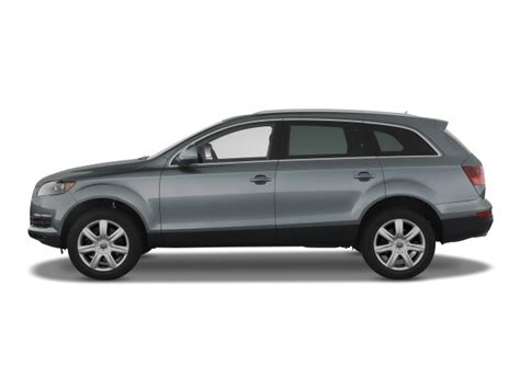 small size suv with 3rd row seating compact suv 3rd row seating autos post
