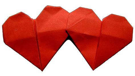 origami beating choice image craft decoration ideas