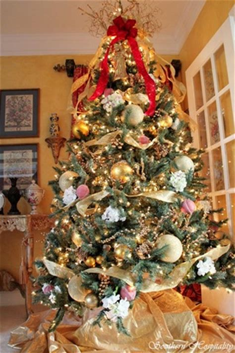 debbie s christmas house southern hospitality